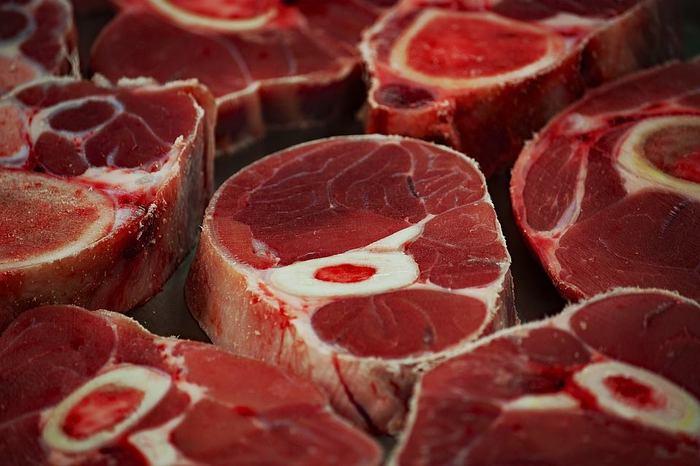 Надо есть мясо - вегетарианство вредно для здоровья! Здоровье, Вегетарианство, Здоровое питание