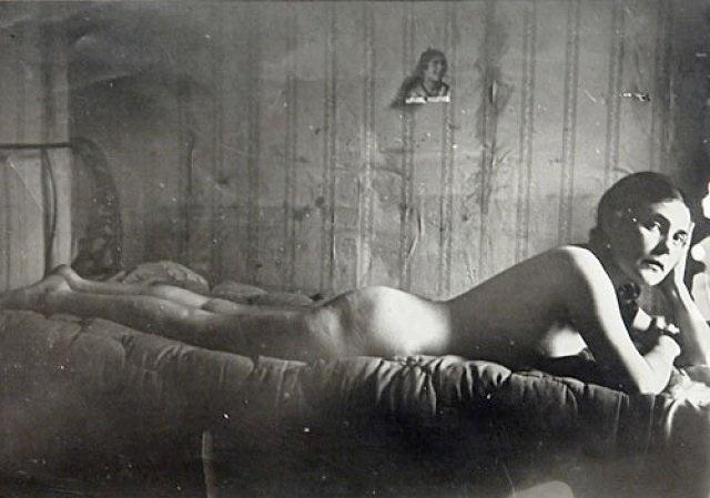 Секс-символы СССР: кем были главные красавицы Союза. СССР, Секс символы, Длиннопост