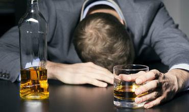 Пить или не пить виски.... Информация к размышлению Виски, Открытие, Израильские ученые, Антиоксиданты