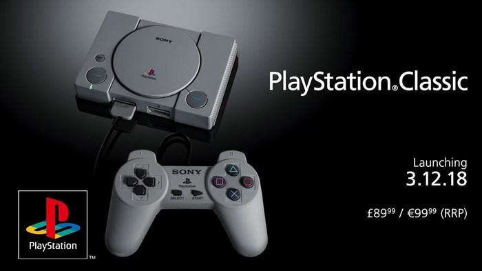 По стопам Nintendo Sony, Sony playstation, Приставки, Консоли, Игры