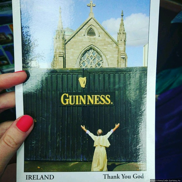 О Дублине и дублинцах Ирландия, Дублин, Ирландцы, Путешествия, Отпуск, Длиннопост
