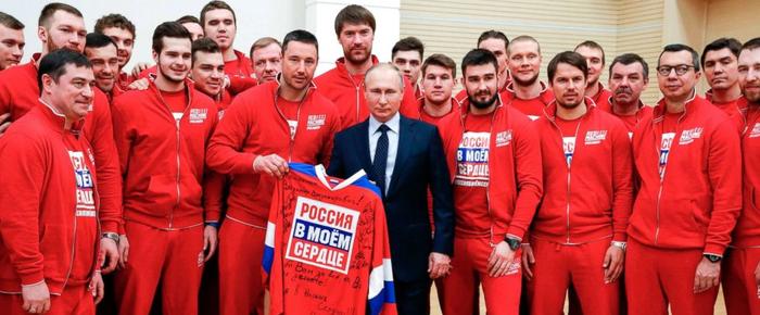 Источник: большинство членов WADA проголосовало за восстановление РУСАДА. Россия, Русада, Восстановление, Допинг, Спорт, Политика