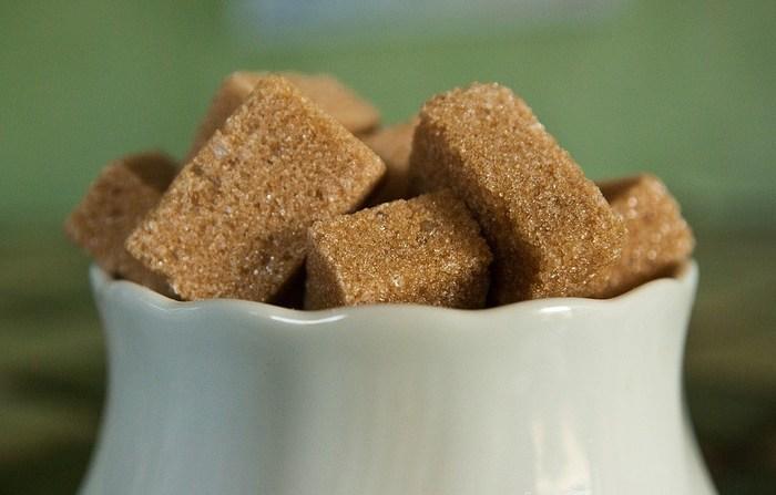Тростниковый сахар: так ли он полезен на самом деле Здоровье, ЗОЖ, Правильное питание