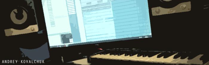 Мой композитор :) Музыка, Композитор, Саундтрек, Разработка игр, Видео, Длиннопост