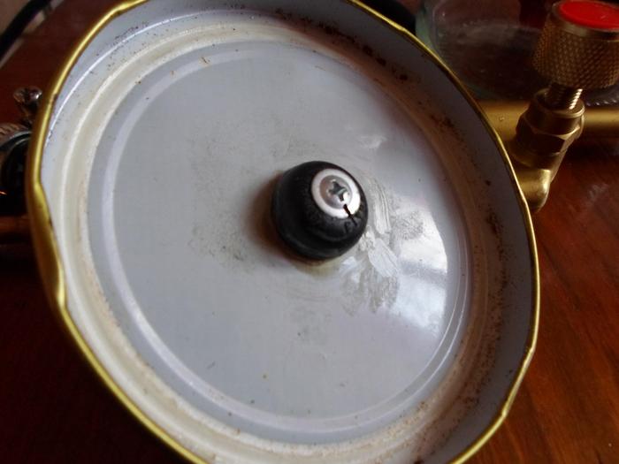 Вакуум своими руками.Водоструйный вакуумный насос и не только. Вакуум, Вакуумный насос, Лайфхак, Длиннопост