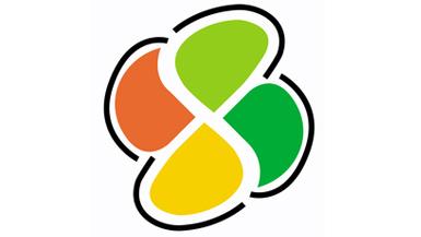 Японский «чайник-водитель» Длиннопост, Япония, Знак водителя, Перевод, Японские автомобили, Лига автомобилистов