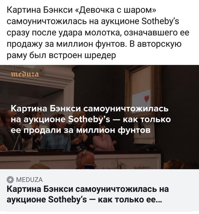 moetsya-v-vannoy-v-kontakte-video-dorogie-prostitutki-aziatki