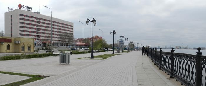 Командировка в Астрахань Длиннопост, Фотография, Астрахань, Лотос, Природа, Путешествие по России