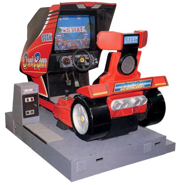 Haul of hades игровой автомат