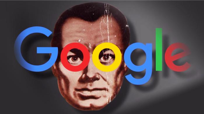Гугл против свободы слова и за цензуру. Fox News: свобода слова в США «испаряется» Новости, США, Google, Цензура, Свобода слова, Оскорбление, Политика