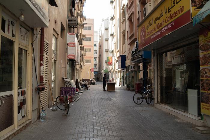 Почему самостоятельная поездка в ОАЭ – плохая идея? Дубай, ОАЭ, Путешествия, Грабли, Пляж, Отдых, Город, Длиннопост, Истории