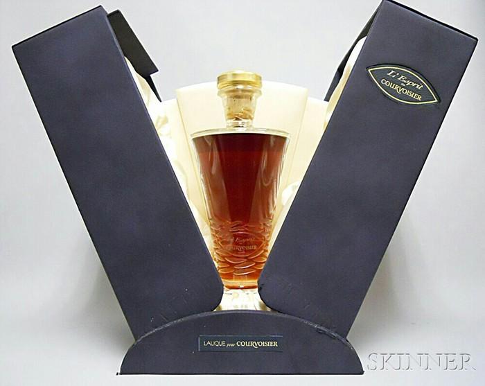 Про Cognac. Коньяк, Алкоголь, Самый дорогой, Удовольствие, Элита, Длиннопост