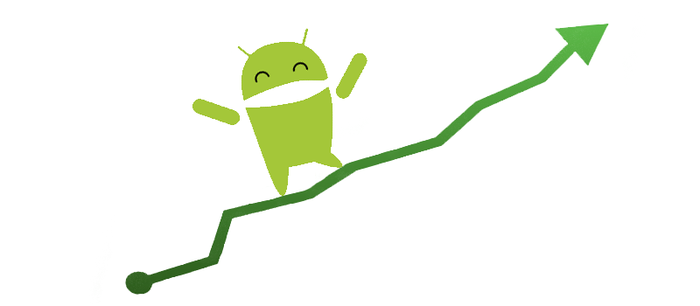 Как оформлять страницу в Google Play и Appstore Gamedev, 2d+3d platformer, Разработка игр, Мобильные игры, Metroidvania, Игры, Продвижение игр, Инди игра, Видео, Длиннопост