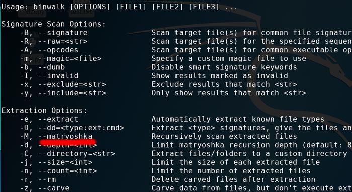 Интересная страница помощи Матрешка, Linux, Документы