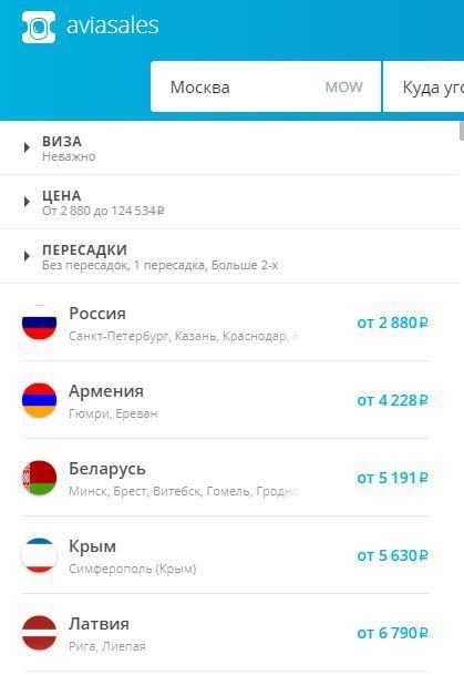 Страны мира Крым, География, Россия