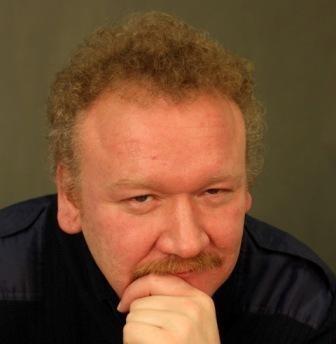 Заместитель директора ГБОУ СОШ за 200 000 р Школа, Санкт-Петербург, Аферист, Мо5, Без рейтинга