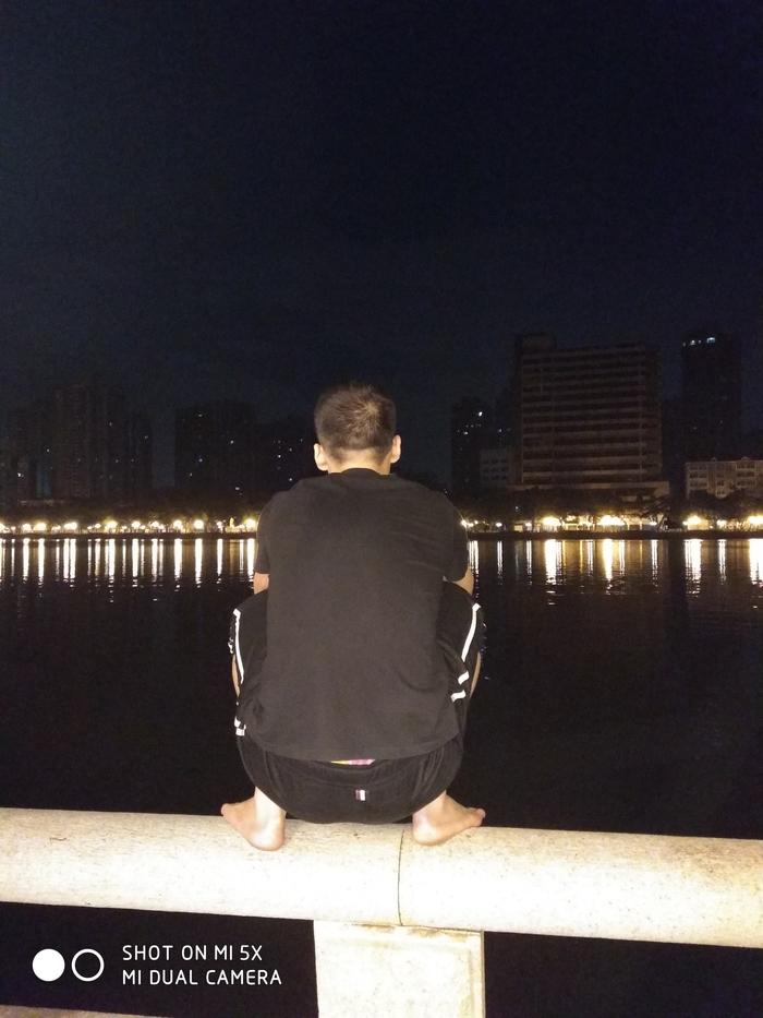Russian squat по-китайски, или современная китайская горгулья. Китай, Китайцы, Гуанчжоу, Быдло, Длиннопост