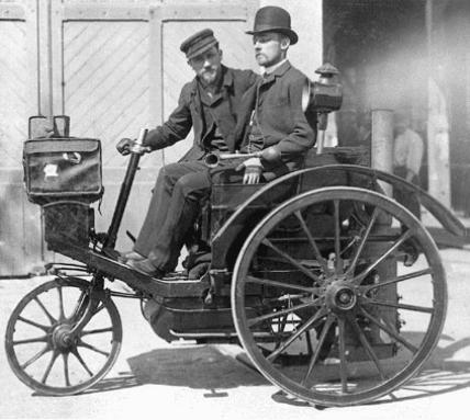 История Peugeot. Peugeot, История, Интересное, Авто, Длиннопост
