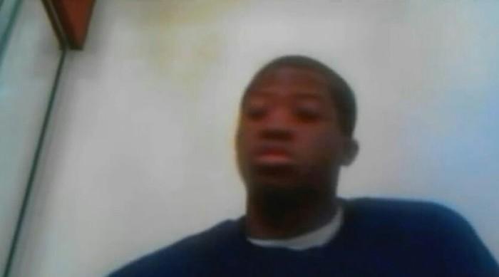 В США копы застрелили темнокожего парня с пистолетом. Но это был не преступник, а герой. Новости, Америка, США, Копы, Длиннопост, Полиция США