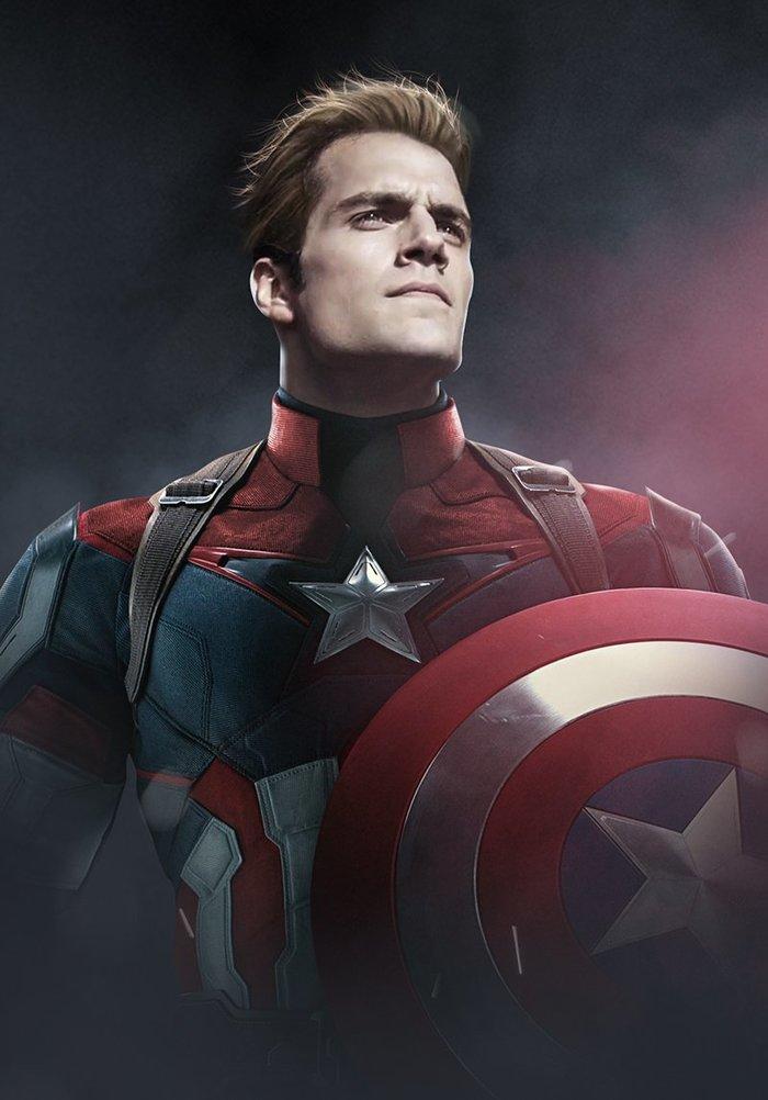 Смена ролей Мстители, DC, Marvel, Marvel vs DC, Супергерои, Фильмы, Длиннопост, Комиксы