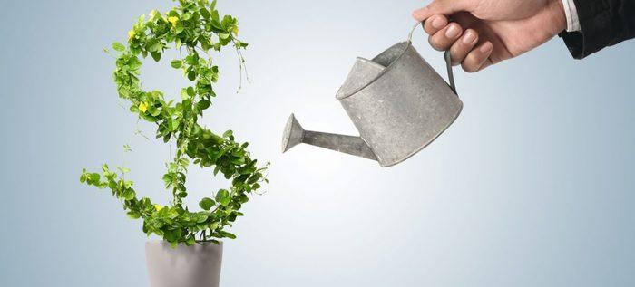 Мой бизнес водоворот жизни.Фаза 5 ( Про то как зеленые бумажки вмешиваются и рушат планы предпринимателей в нашей стране ). Истории, Бизнес, Предпринимательство, Личный оптыт, Случай из жизни, Торговля, Валюта, Малый бизнес, Длиннопост