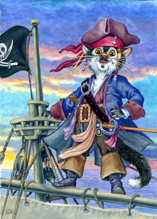 Что будет, если актёров в известных фильмах заменить котами Забавное, Фильмы, Рисунок, Длиннопост, Копипаста, Кот, Яплакал