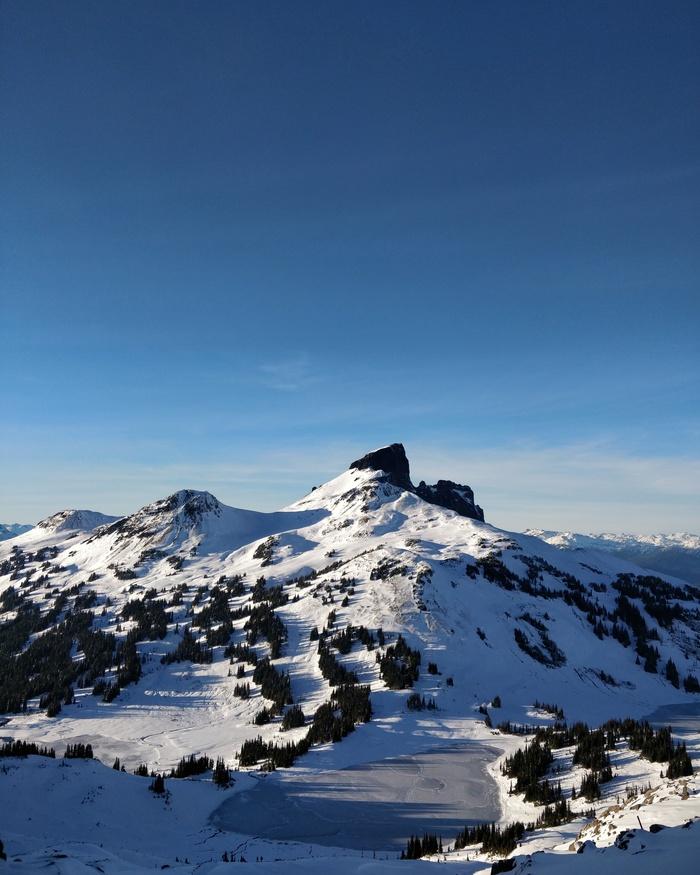 Почему мы выбрали Ванкувер? Канада, Горы, Поход, Природа, Путешествия, Ванкувер, Северная Америка, Видео, Длиннопост