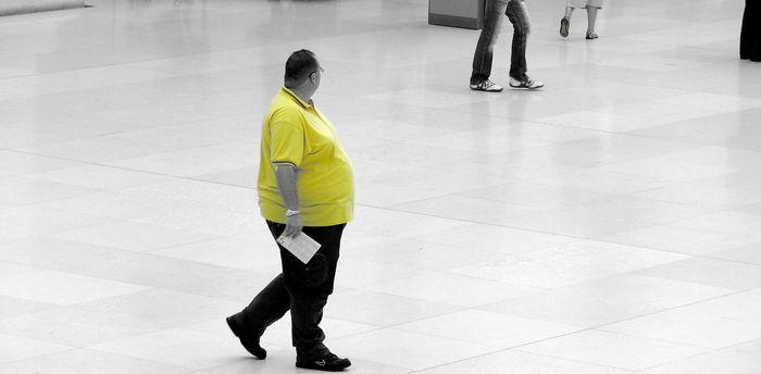 Избыток веса у онкологических больных может повышать эффективность иммунотерапии рака Иммунная система, т-Лимфоциты, Иммунотерапия рака, Ожирение, Длиннопост