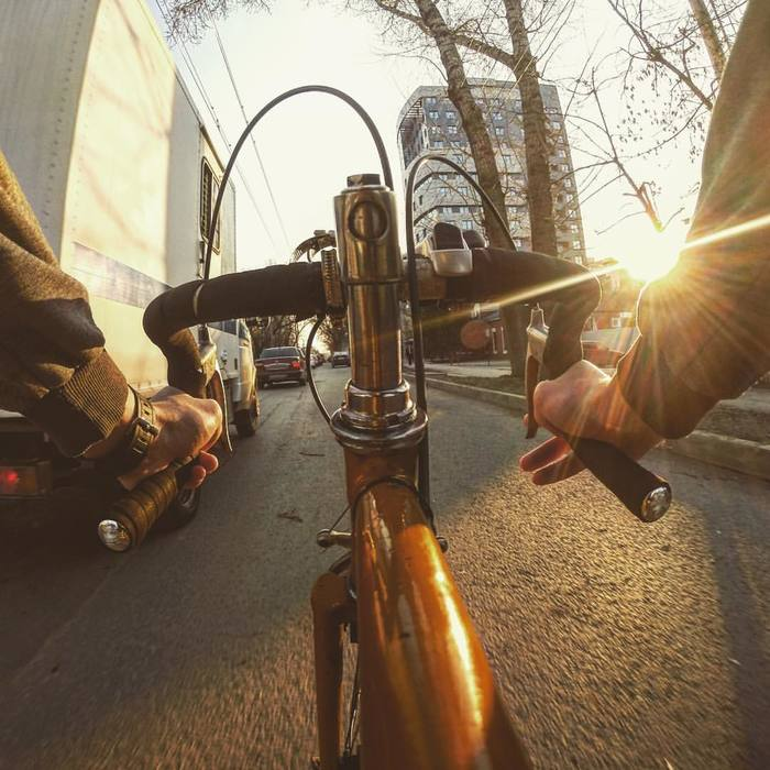 Велосипедный дауншифтинг Велосипед, Даунхилл, ХВЗ, Старт-Шоссе, Downhill, Олимпиада-80, Длиннопост