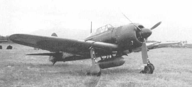 Mitsubishi A6M8 Reisen Авиация, Вторая мировая война, Япония, Mitsubishi, A6M Zero, Длиннопост