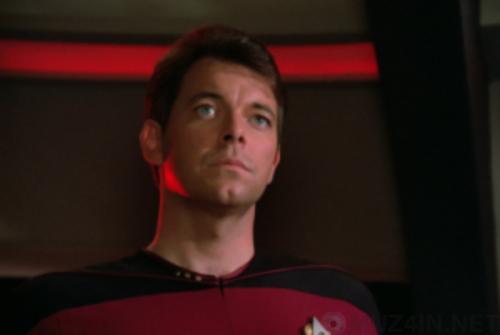 История о том, как сценарий «Звёздного пути» был переписан ради бороды Странности, Star Trek, Интересное, Фильмы, Факты, Сериалы, Длиннопост