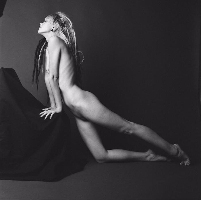 Мона Лиза Картина, Комментарии, Скриншот, ВКонтакте, Длиннопост