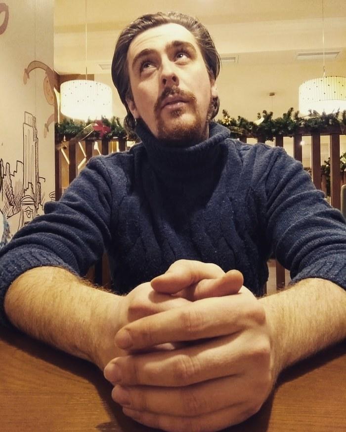 Херачим Ренессанс на Урале. Пс: это я не про банк Ренессанс, Страдающий Екатеринбург, Современное искусство