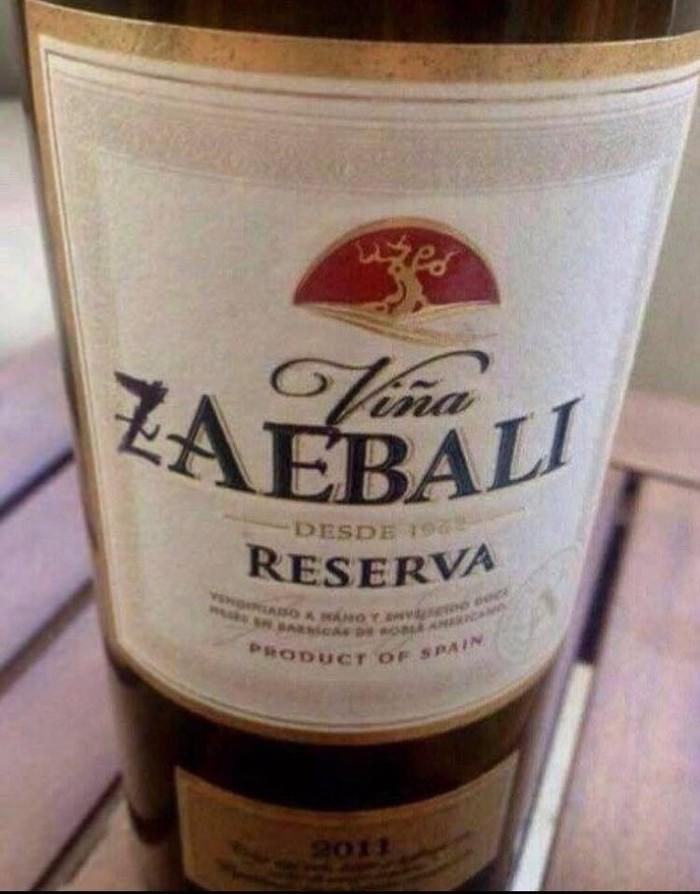 Напитки со странным названием. Вино, Странные наименования, Алкоголь, Водка, Напитки, Длиннопост