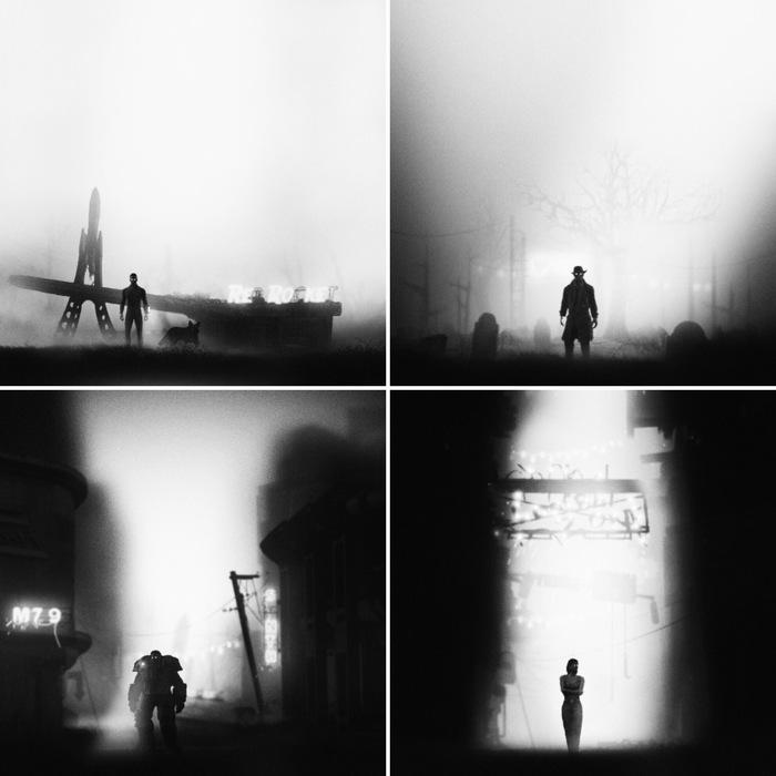 Fallout+Limbo