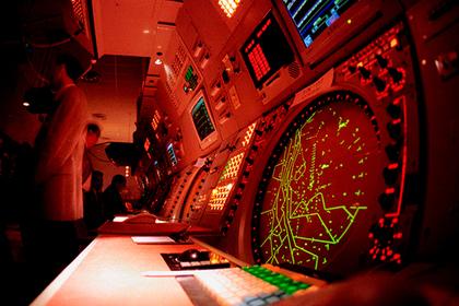 Пентагон узнал об отправке российских Ту-160 в Венесуэлу Россия, США, Венесуэла, Политика, Армия, Ту-160, Пентагон