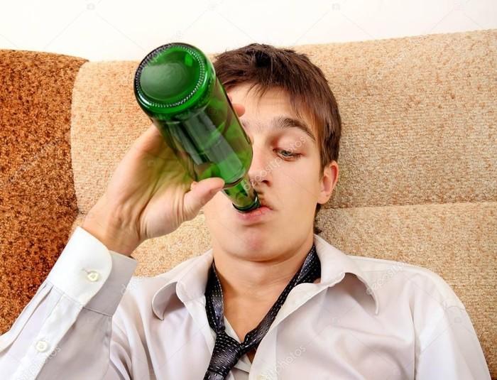 Про пивасик и репродуктивную функцию. Алкоголь и дети, ЗОЖ, ВКонтакте