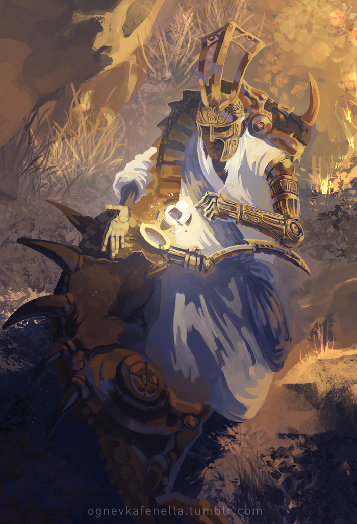 Friend.exe has stopped working Арт, The Elder Scrolls, Игры, Компьютерные игры, Творчество, Рисунок, Цифровой рисунок, The Elder Scrolls Onine