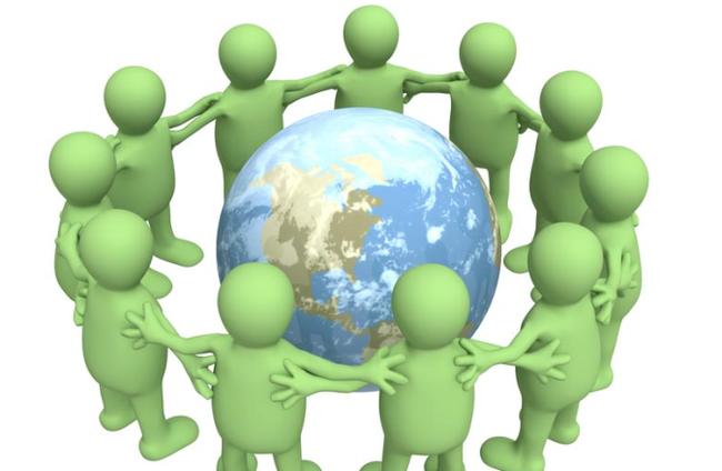 Окружающая среда и препараты, или как мы собственноручно сгубим себя и наших друзей Окружающая среда, Препараты, Аптека, Врачи, Длиннопост
