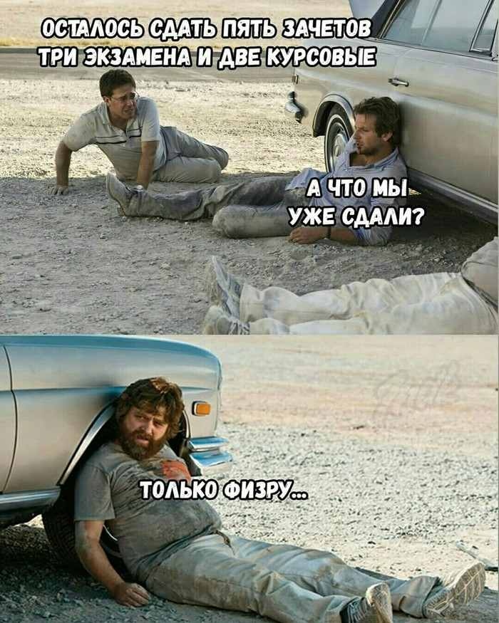 Сессия...