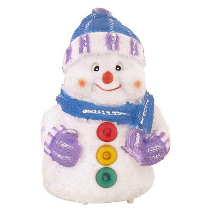 Новогоднее чудо Новогоднее чудо, Помогите найти, Без рейтинга, Снеговик