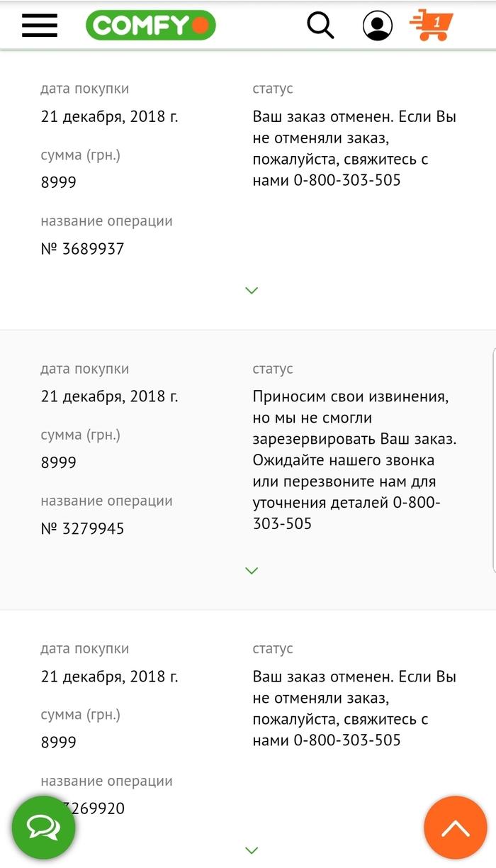 Comfy украина и акционные sony playstation 4 Comfy, Sony playstation, Акции, Менеджер, Длиннопост, Украина