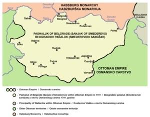 Югославские войны. Когда-то давным-давно…(продолжение) Cat_Cat, Длиннопост, История, Славяне, Югославия, Балканы, Война