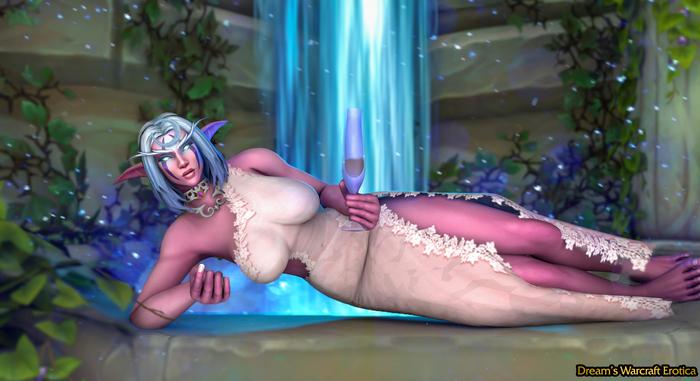 Санни марби порно