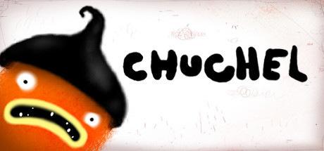 Игроки занизили рейтинг Chuchel в Steam после изменения внешнего вида героя Chuchel, Толерантность, Amanita design, Игры