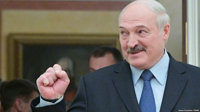 Белорусский юмор. Белоруссия, Юмор