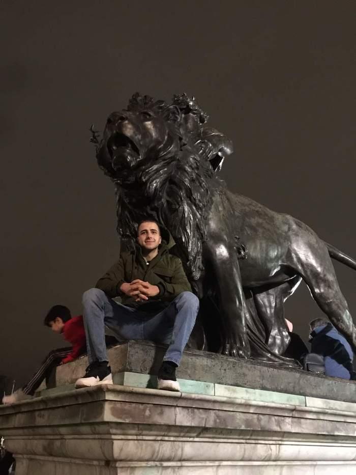 Добрый вечер Саратов, 18-25 лет, Знакомства, Мужчины-Лз, Длиннопост