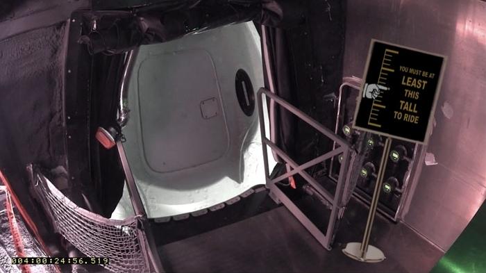 Шутеечки от Илона Маска Илон Маск, Crew Dragon, Космонавтика, Ракета, Шутка