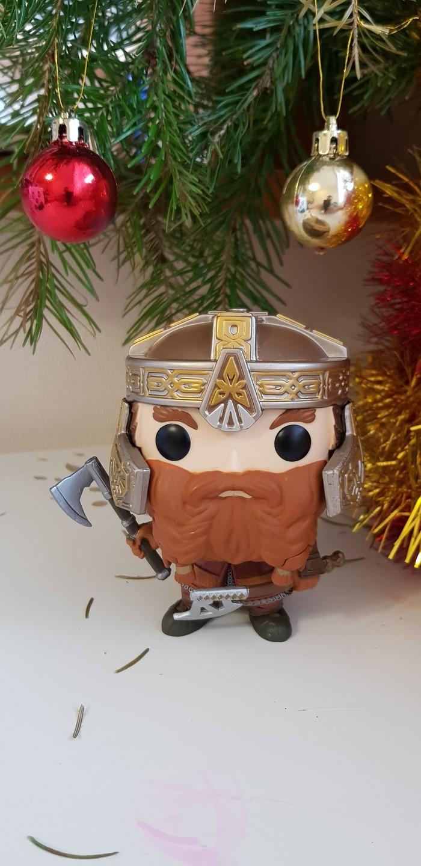 Новогодний подарок из Кипра. Спасибо тебе, Снегурочка!! Кипр, Тайный Санта, Властелин колец, Магнитогорск, Длиннопост, Обмен подарками, Отчет по обмену подарками