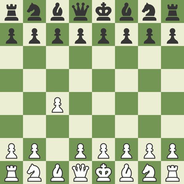 Команда Пикабу в международном онлайн-турнире Not So Pro Chess League, Season 6. 3 тур. Шахматы, Шахматный турнир, Nspcl, Pikabuknights, Гифка, Длиннопост